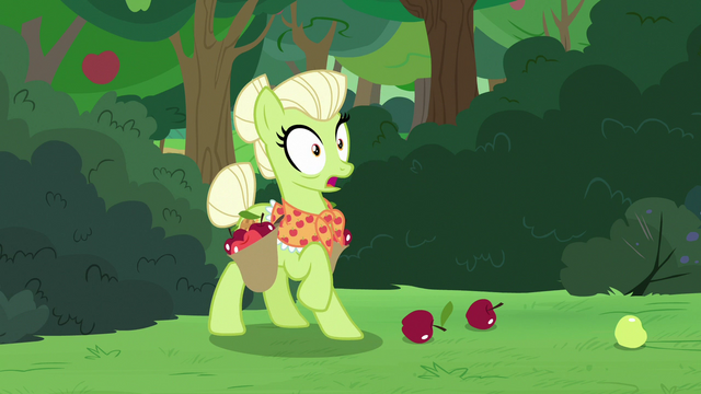 File:Granny Smith shocked to see Pear Butter S7E13.png