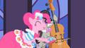 Pinkie Pie alarming Octavia S1E26.png