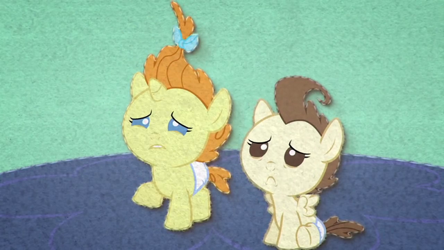 File:Pound and Pumpkin Cake getting sad BFHHS2.png