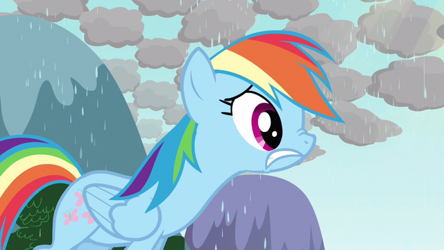 File:Rainbow Dash wow this is bad S3E13.png