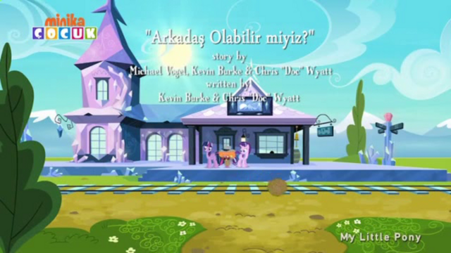 File:S6E16 Title - Turkish.png
