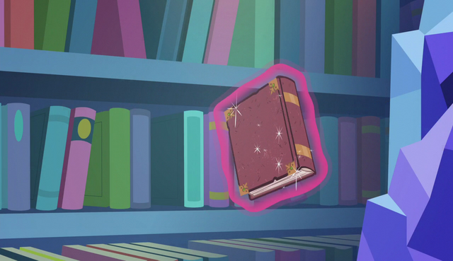 File:Storybook levitates off the shelf S6E8.png