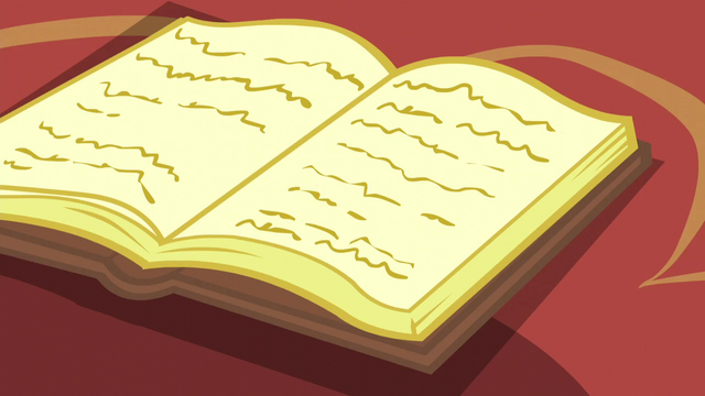 File:Book opened S5E5.png