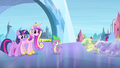 Crystal royal guards backing away S4E24.png