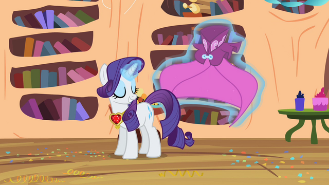 File:Rarity showing cape S2E10.png