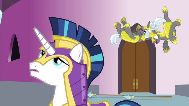 File:The guards hovering S4E26.png