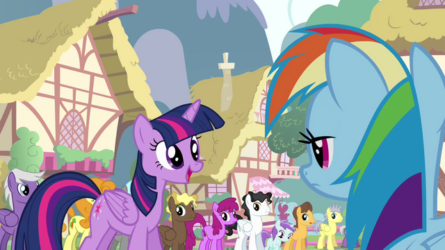 File:Twilight 'since the winner will be headlining your party' S4E12.png