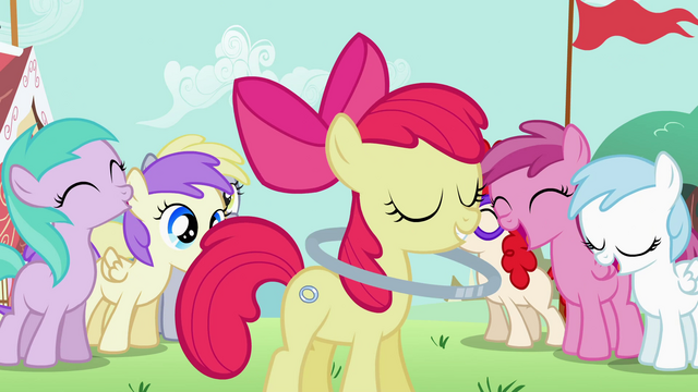 File:Apple Bloom 'thanks, everypony' S2E06.png