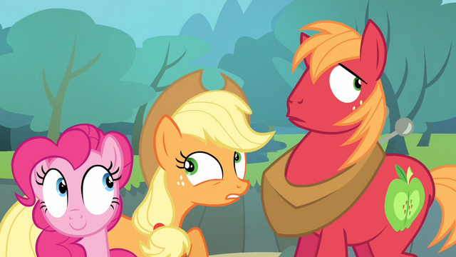 File:Applejack 'I mean' S4E09.png