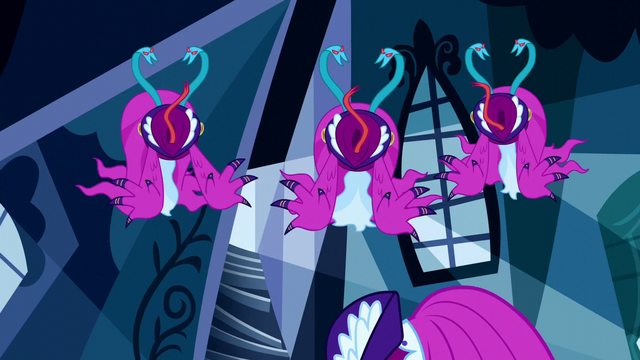 File:More dresses turn into monsters S5E13.png