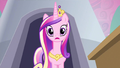 Princess Cadance first appearance S2E25.png