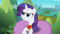 Rarity too precious S2E10.png