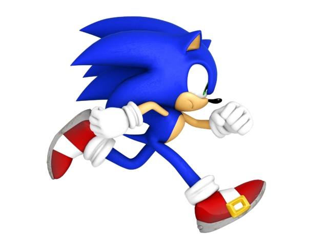 File:Sonic8.png