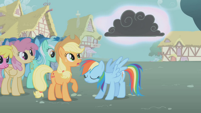 File:Thundercloud forms above Rainbow Dash S1E06.png