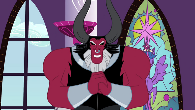"File:Tirek ""Not for much longer"" S4E26.png"