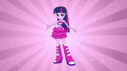 Twilight's new dress EG.png