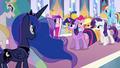 Twilight before the princesses EG.png
