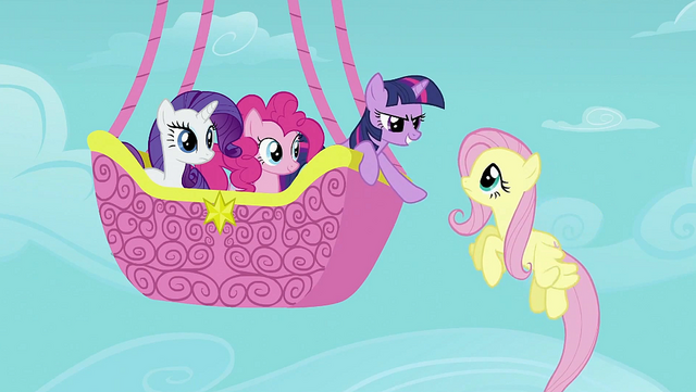 File:Twilight tells Fluttershy what she needs to do S2E02.png
