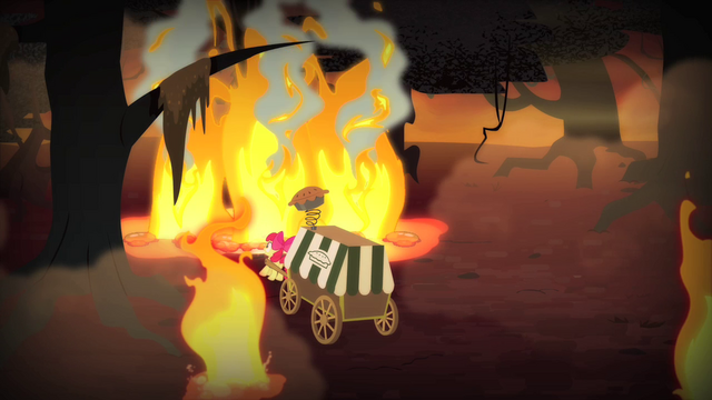 File:Apple Bloom trapped by wall of fire S4E17.png