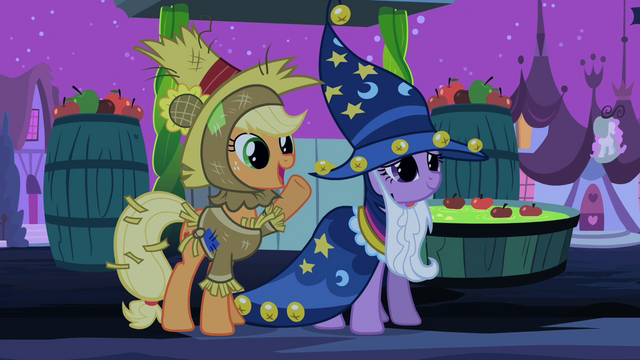File:Applejack you can do it Princess! S02E04.png