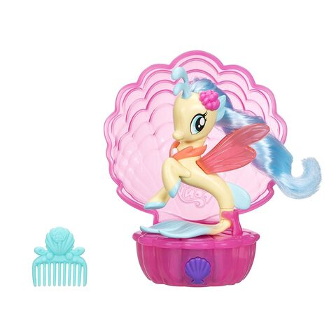 File:MLP The Movie Sea Song Princess Skystar figure and stand.jpg