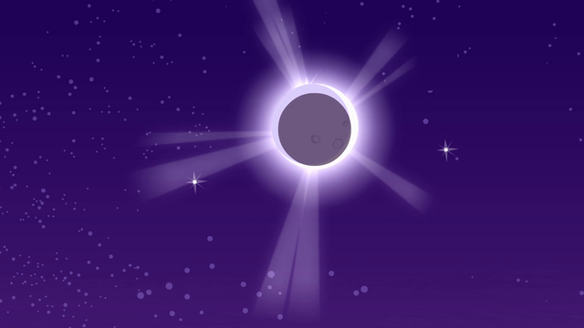 File:Moon cresting in the night sky EG.png