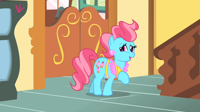 File:Mrs. Cake 'You must be here for' S1E25.png