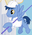 Noteworthy Pegasus ID S01E16.png