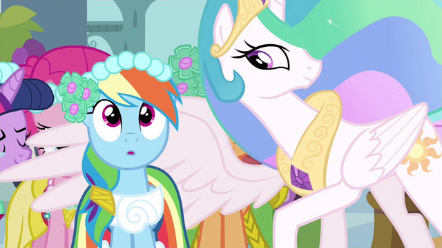File:Rainbow Dash oh yeah S2E26.png