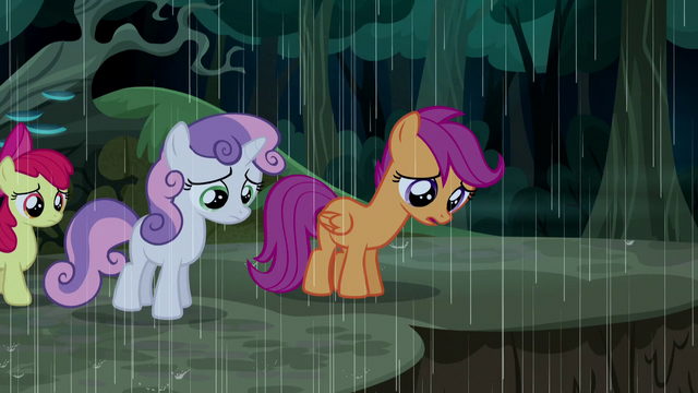 File:Scootaloo unsure of herself S5E6.png