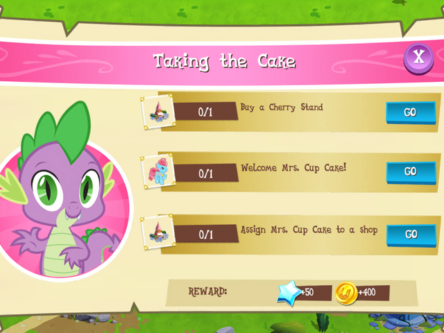 File:Taking the Cake objectives.png