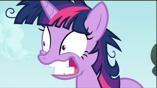 File:Twilight goes insane bed-head not groomed face S2E3.png