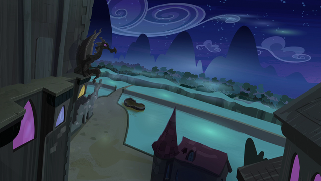File:Castle at night S4E02.png