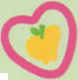 Golden Delicious collector card cutie mark