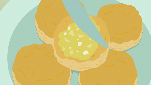 File:Pear jam spread on a biscuit S7E13.png