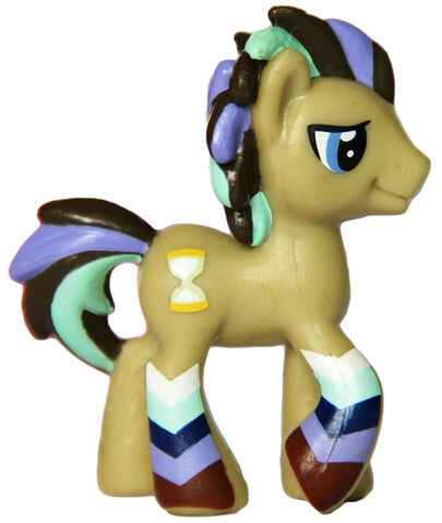 File:Rainbow Pony Favorite Set Dr. Hooves.jpg