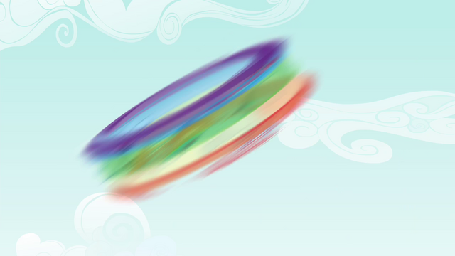 File:Rainbow spinning around S4E18.png