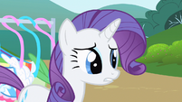 Rarity make you a star S1E20