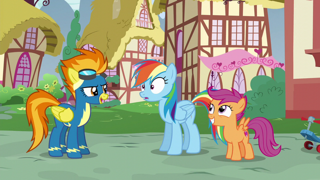 """File:Spitfire """"what she said"""" S6E7.png"""