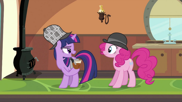 File:Twilight need more evidence S2E24.png