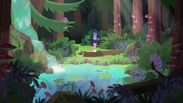 File:Twilight standing in a waterfall clearing EG4.png
