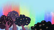 Zap apple aurora rainbow S2E12.png