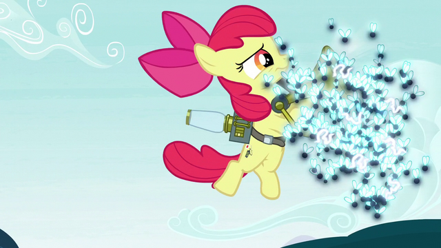 File:Apple Bloom sucking the twittermites S5E04.png