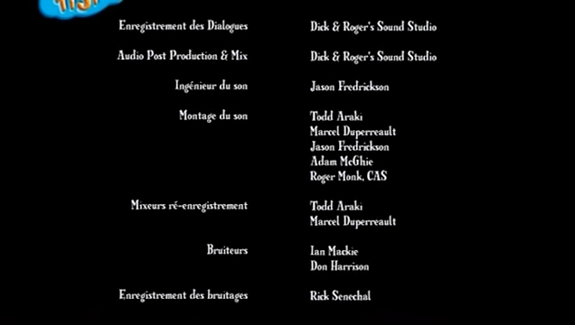 File:French Credits 13.png