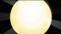 Looking at the Sun through a telescope S2E20