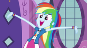 """Rainbow Dash """"that is awesome!"""" EG.png"""