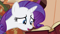 Rarity the S3E5.png