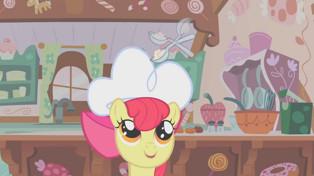 File:Apple Bloom gazing at spinning teaspoon of vanilla S1E12.png