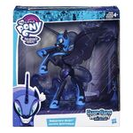 Guardians of Harmony Nightmare Moon packaging