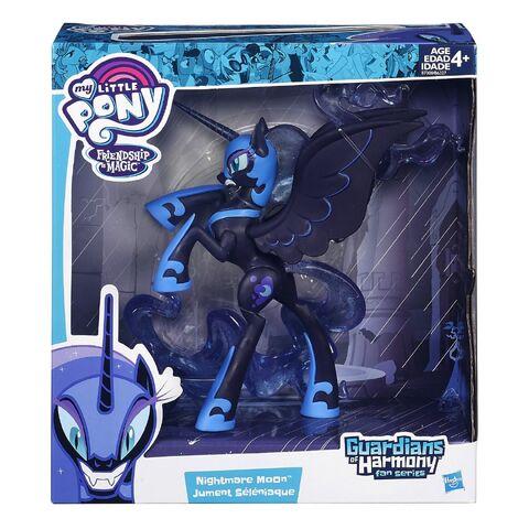 File:Guardians of Harmony Nightmare Moon packaging.jpg